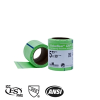 ValueSeal® Cap Strip