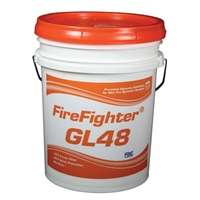 FireFighter GL48 - 5 Gallons