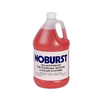 NOBURST -100 - 1 Gallon