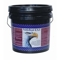 NobleBond EXT - 1 Gallon