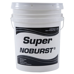 Super NOBURST - 5 Gallons