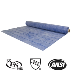 NobleSeal TS 5' Wide - Waterproofing