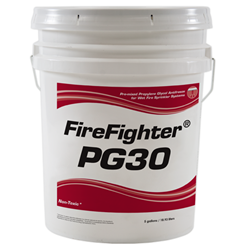 FireFighter PG30 - 5 Gallons