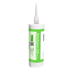 NobleSealant 250 (Low VOC) - 5 oz